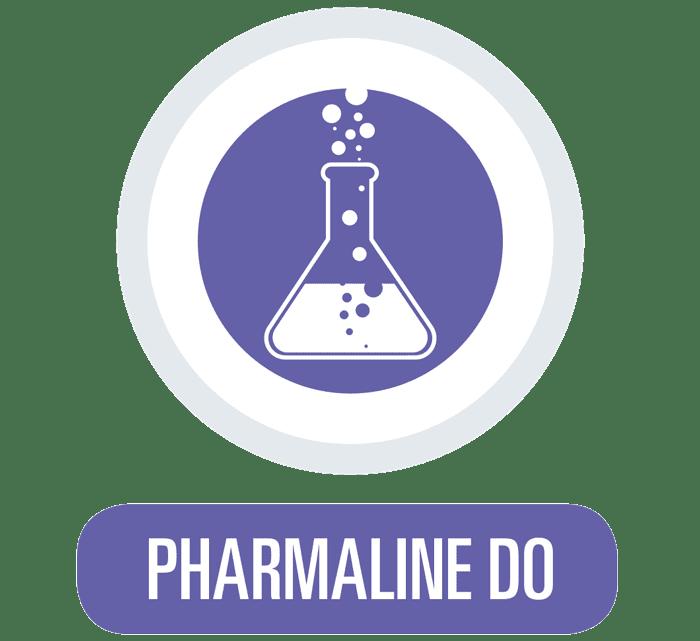 Dược phẩm DO