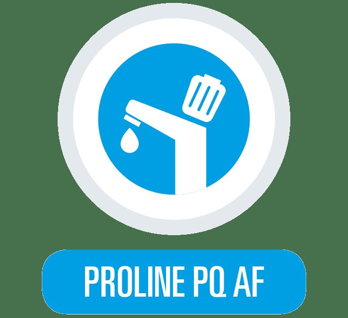ProLine PQ AF
