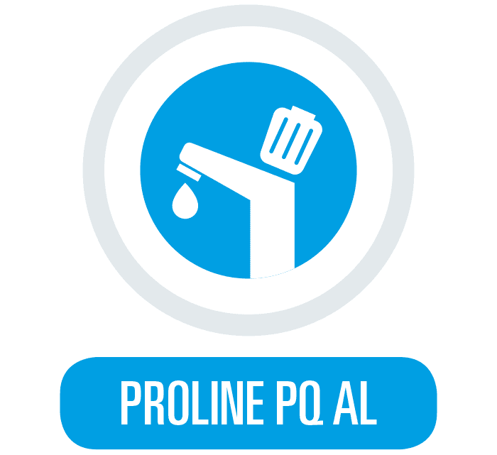 ProLine PQ AL