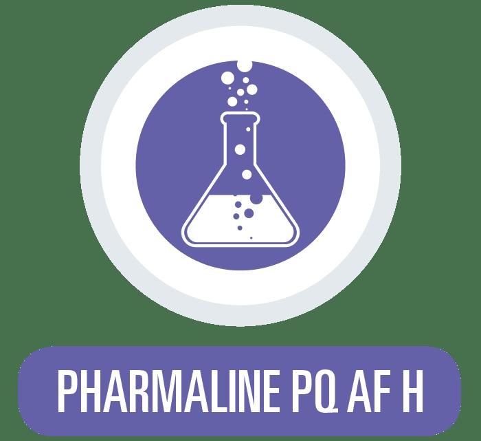 Dược phẩm PQ AF H