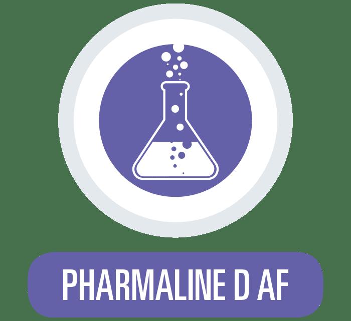 Dược phẩm D AF