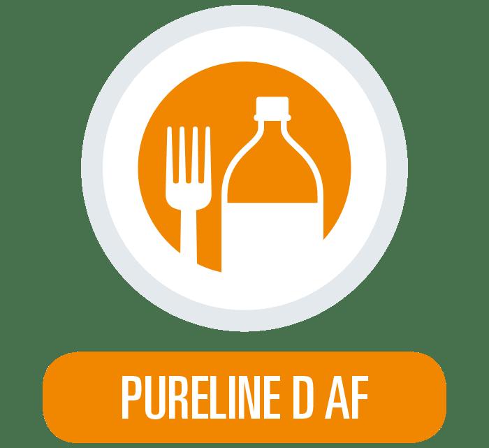 PureLine D AF