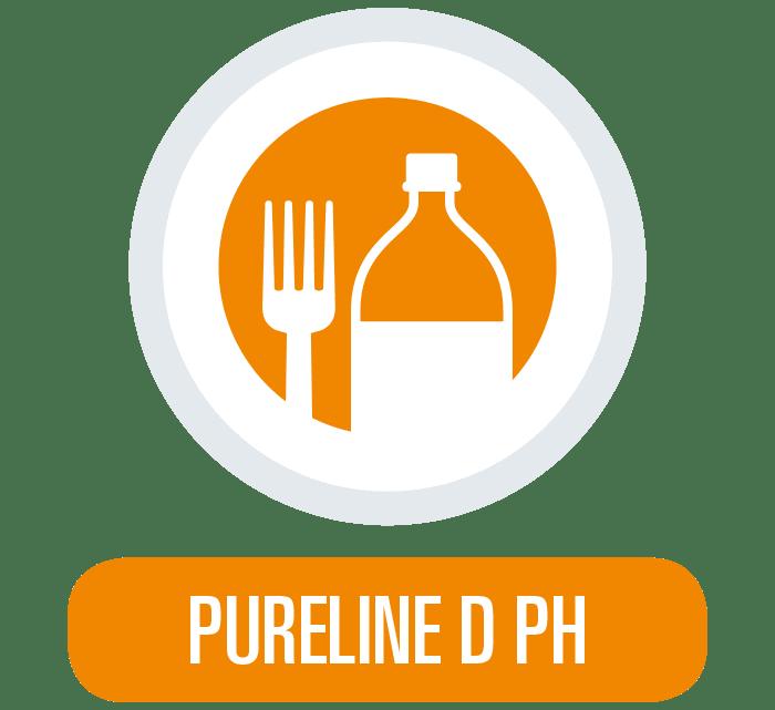 PureLine D PH