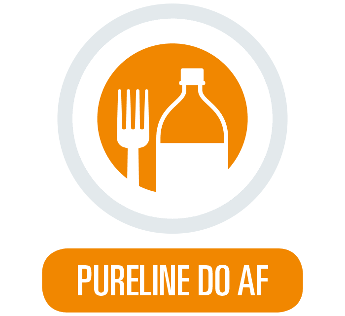 PureLine DO AF