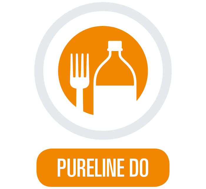 PureLine DO