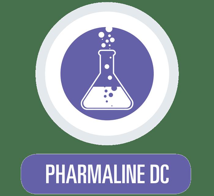 Dược phẩm DC